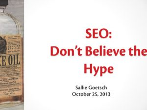 Don't-Believe-the-SEO-Hype